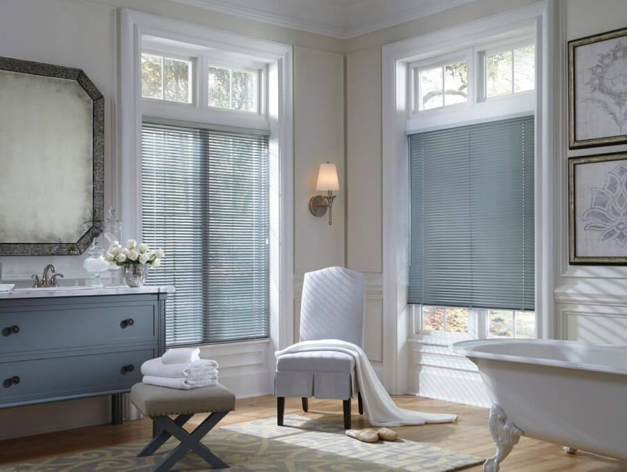 Landrum SC Blinds
