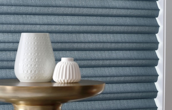 Window Shades for Your Home
