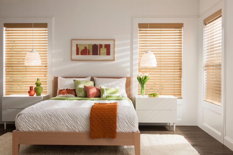affordable window blinds greenville sc 1118