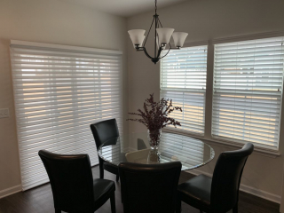 alta faux wood blinds installation 0218 a
