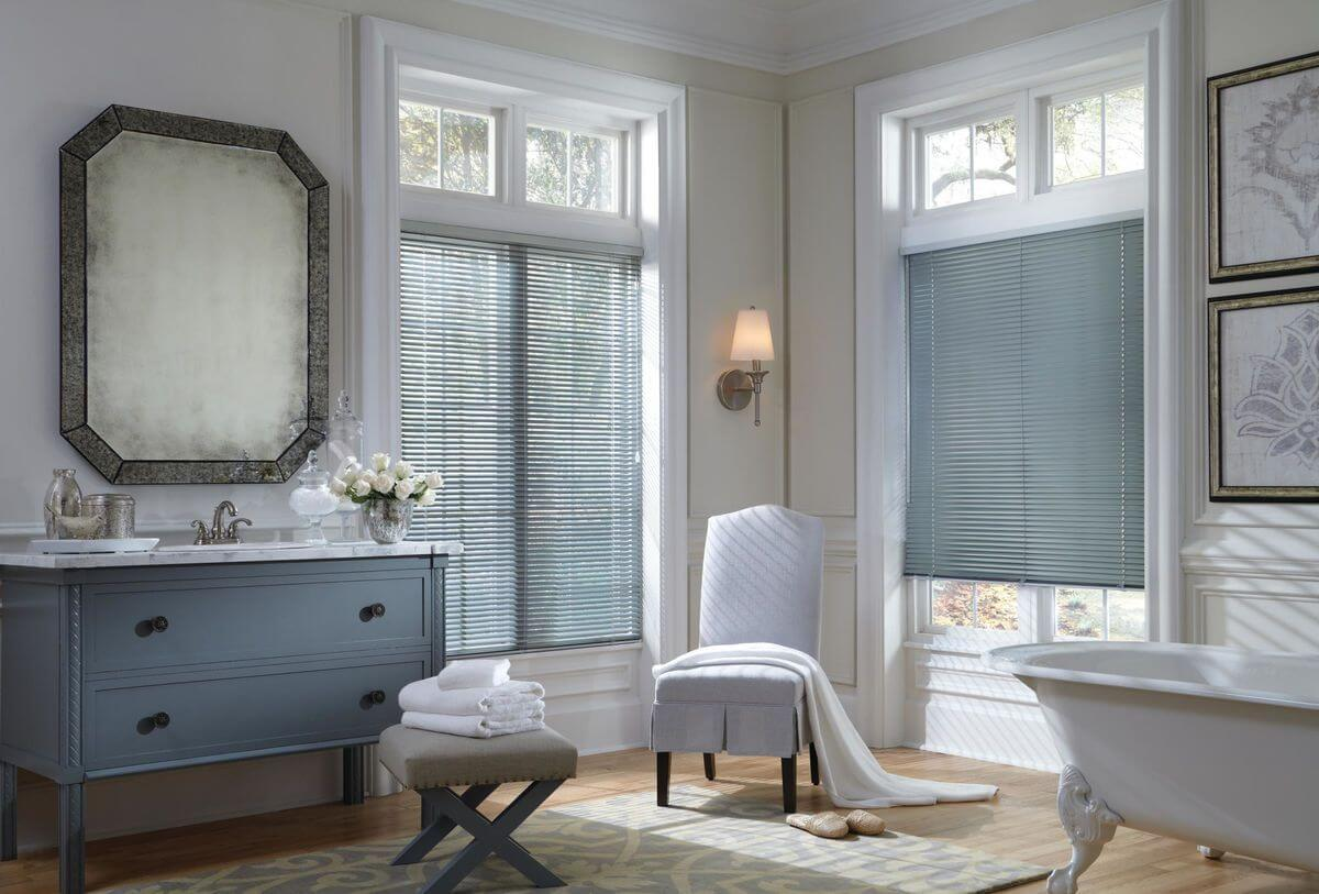 blinds installation company 2a