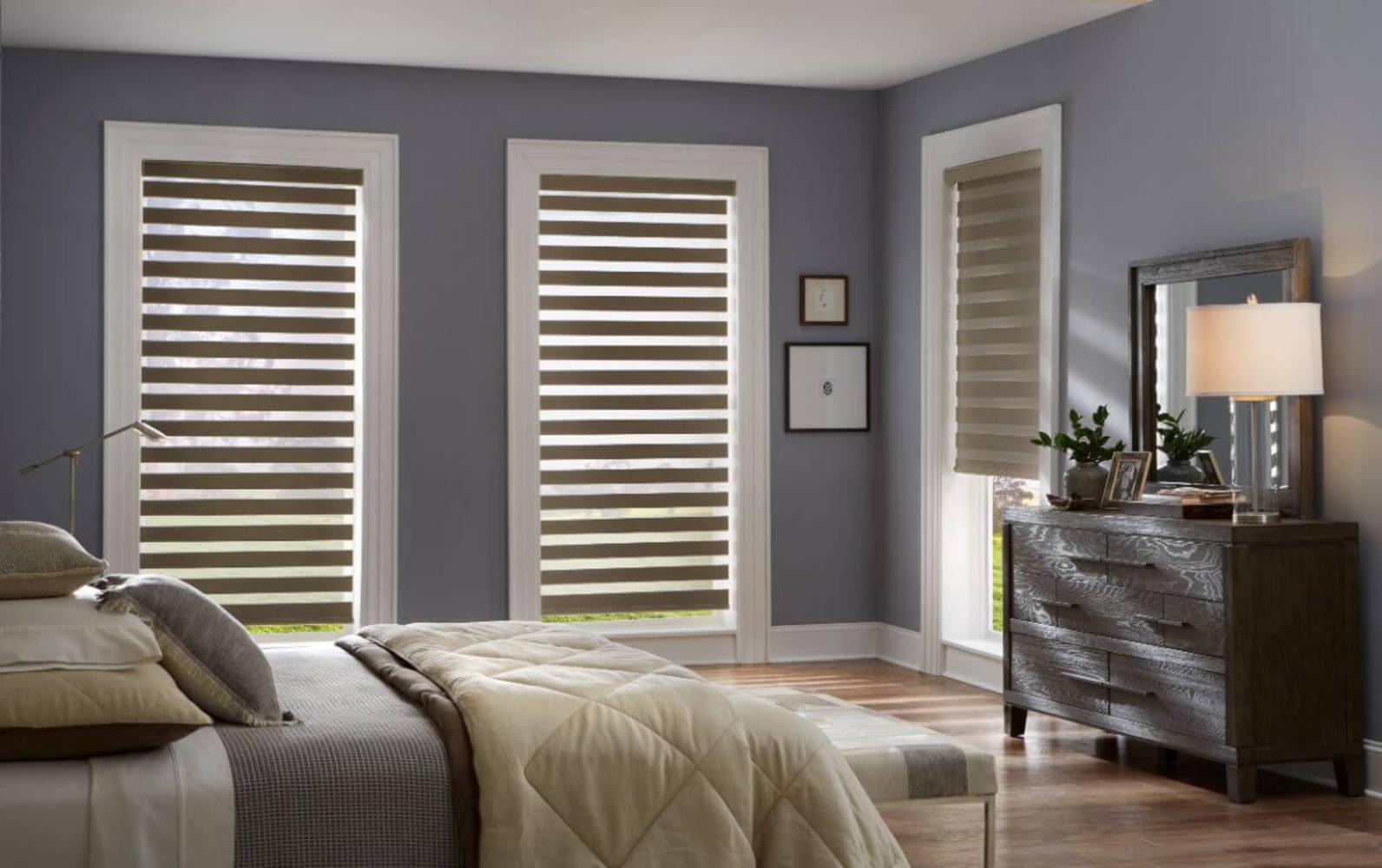 custom window treatments greenville sc 1118a