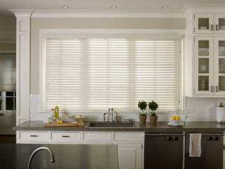faux wood blinds 3