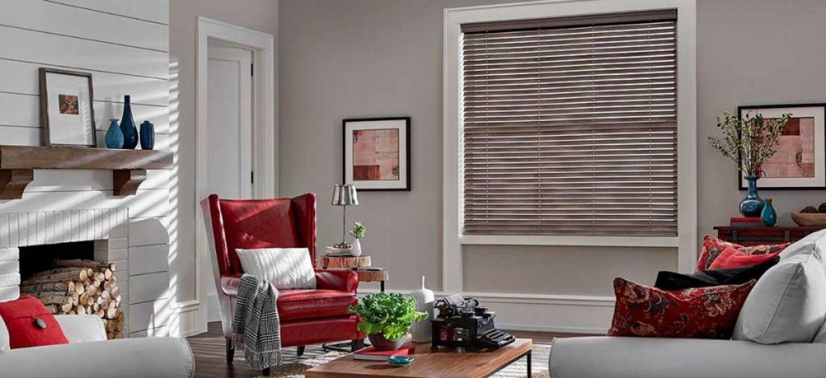 faux wood blinds 3b