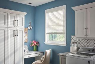 faux wood blinds 4