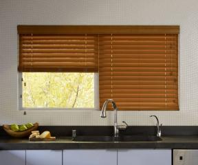 faux wood blinds 5