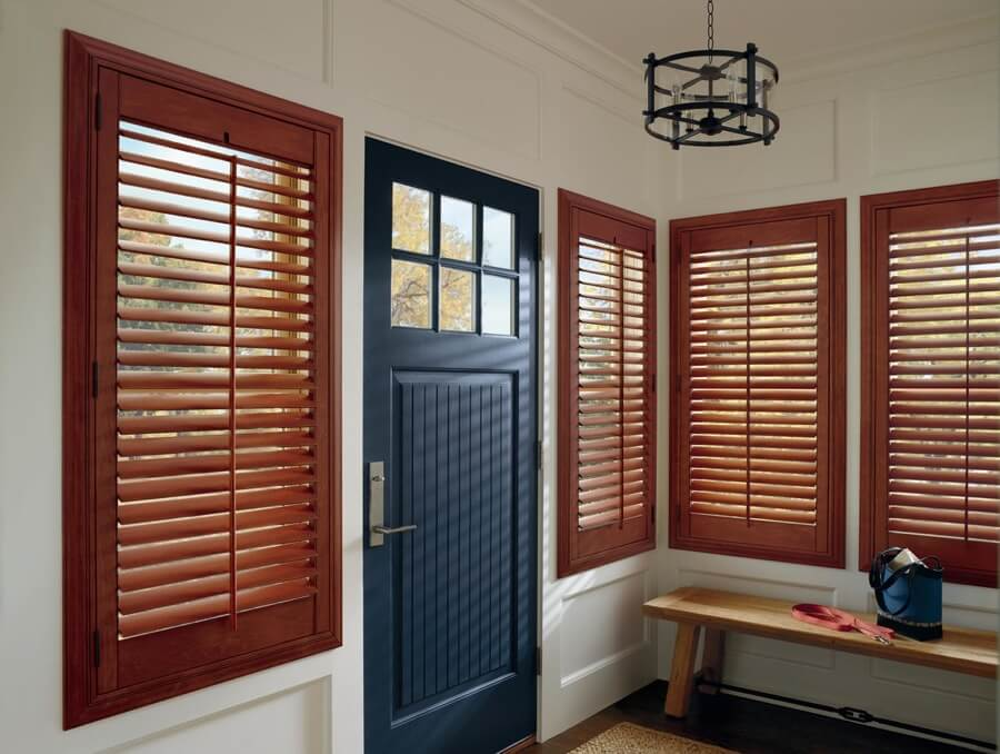 greenville sc plantation shutters 1a