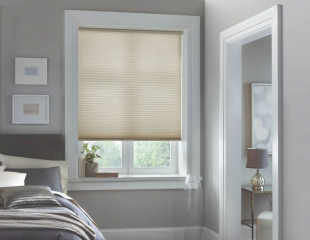 softstyle cellular shades 1