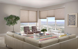 softstyle cellular shades 2
