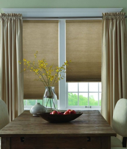 softstyle cellular shades 4