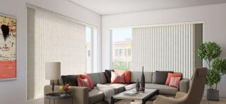 vertical blinds2