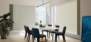vertical blinds3