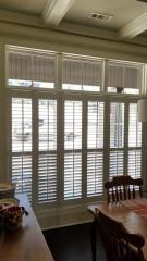 window shutter installation 0218 a