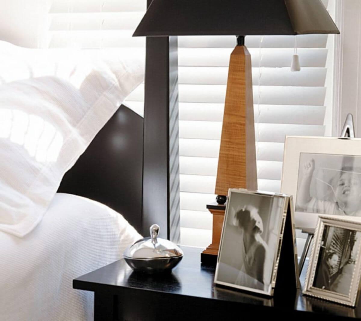 wood blinds company 4a