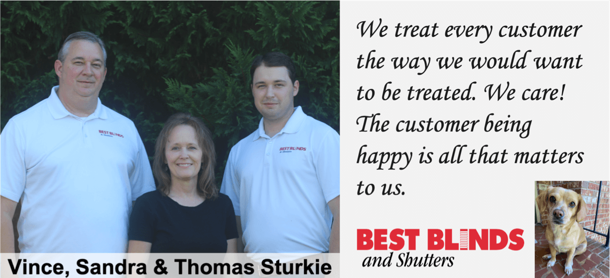 best blinds and shutters greenville sc 2b